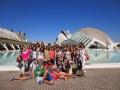 Costa de Valencia3.JPG