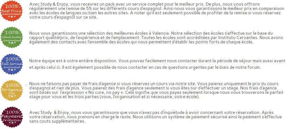 plaatje homepage fr