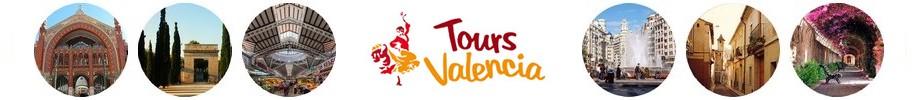 Tours Valencia - Private tour in Valencia